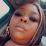 Tiara  M's profile photo