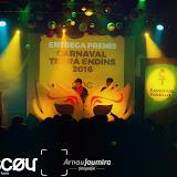2016-03-12-Entrega-premis-carnaval-pioc-moscou-261.jpg