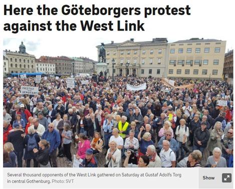 westlink protest2017-09-10_081915