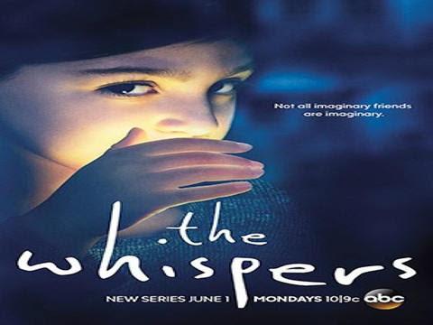 مسلسل The Whispers الموسم 1 الحلقة 2