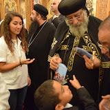 H.H Pope Tawadros II Visit (2nd Album) - DSC_0743%2B%25283%2529.JPG