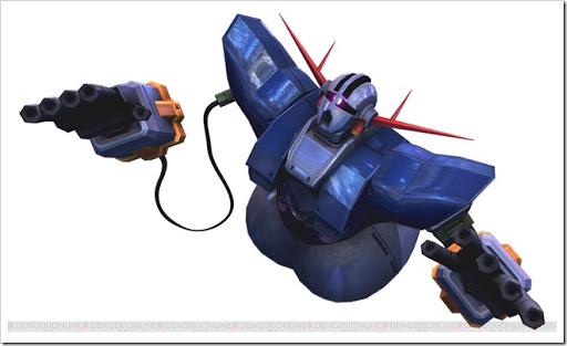 ziongu thumb%25255B2%25255D - 【新製品】自動コイル巻機Pilot Vape Coil Magician Automatic Coil Jigとボトムフローデザインが変わったRulien Scorpio RDTA【ジオングっぽい】