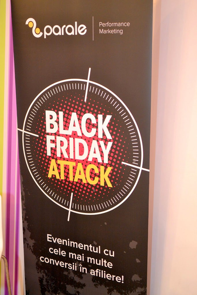 2Parale - Black Friday Attack -  (24)