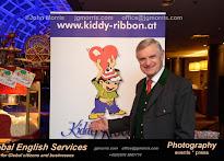 KiddyRib13Mar15_277 (1024x683).jpg