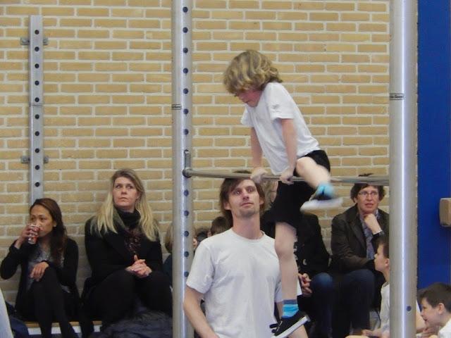 Gymnastiekcompetitie Hengelo 2014 - DSCN3189.JPG