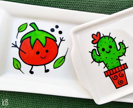 cactus-e-tomate