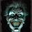 Jack Hammer's profile photo