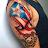 Ramon Acevedo Jr avatar image