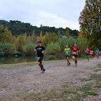 III-Trail-Montanejos-15K-Campuebla-004.JPG