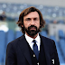 Juventus v Dynamo Kiev: Hosts will win closer game than odds suggest