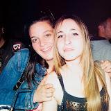 2017-07-01-carnaval-d'estiu-moscou-torello-99.jpg