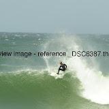_DSC6387.thumb.jpg