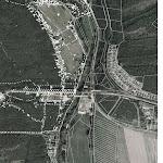 kika-zeleznice-pare_Page_118.jpg