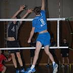 2011-03-23_Herren_vs_Enns_020.JPG