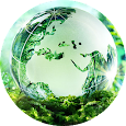 Basics of environmental science book free glossary