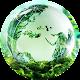 Basics of environmental science book free glossary (app)