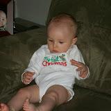 Christmas 2012 - 100_1309.JPG