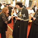 H.H Pope Tawadros II Visit (2nd Album) - DSC_0419.JPG