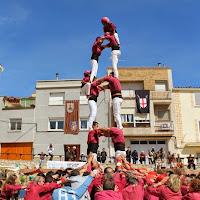 Actuació Puigverd de Lleida  27-04-14 - IMG_0132.JPG
