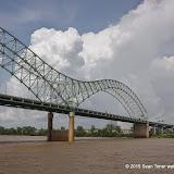 06-18-14 Memphis TN - IMGP1589.JPG