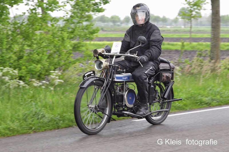 Oldtimer motoren 2014 - IMG_0967.jpg