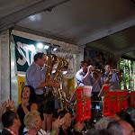Weinfest_2015 (288).JPG