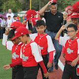 Apertura di wega nan di baseball little league - IMG_0961.JPG