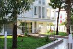 Фото 2 Esperanza Hotel