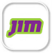 JIM TV Belgium Streaming Online