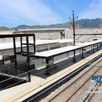 Estação Magalhães Bastos Supervia Ramal de Santa Cruz 00035.jpg