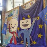 2013-10-04 Europese Projectwerking