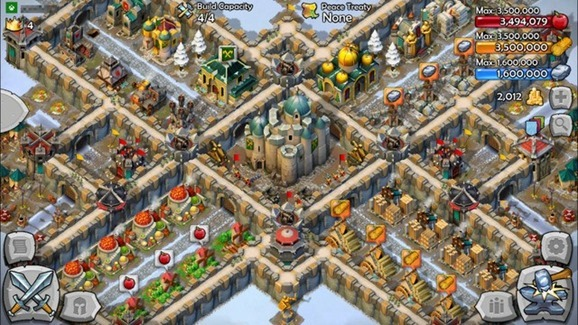 Microsoft-Soft-Launches-Age-of-Empires-Castle-Siege-on-iOS-481803-5