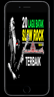Slow Rock Legend Complete Song - náhled