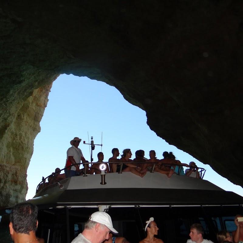 Day_5_Boat_Trip_079.JPG