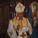 Fr. Cyril - Rites of Receiving the Sacrifice: February 2, 2012 - img_02.jpeg