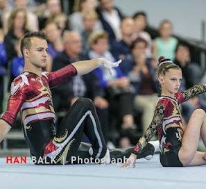 Han Balk Fantastic Gymnastics 2015-2485.jpg