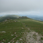 Nízke Tatry 038 (800x600).jpg