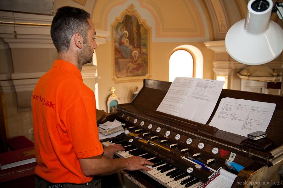 Relikvia sv. Cyrila v Červeníku - IMG_5419.jpg