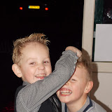 Bevers & Welpen - Kerst filmavond 2012 - DSCN0876.JPG
