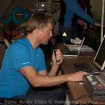 26.10.12 Eesti Ettevõtete Sügismängud 2012 - REEDE - AS20121026_004V.jpg