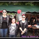 Motoserce Otwock - 1.06.2014