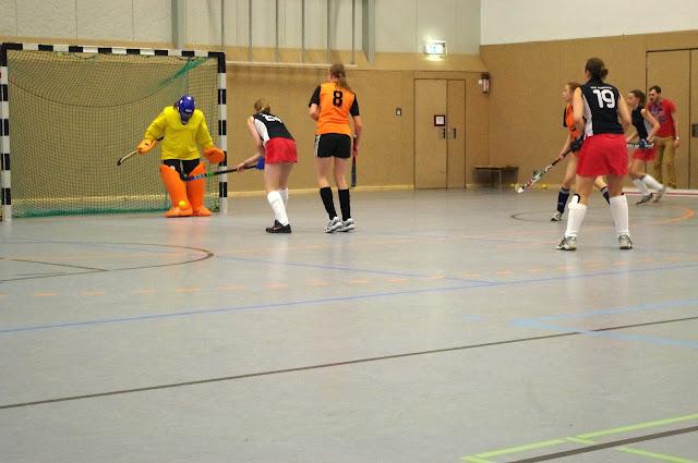 Testspiel Mädchen+Damen vs. Greifswald - IMGP6492.JPG