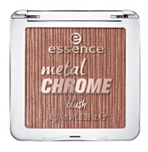 ess_MetalChromeBlush_1