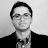 Mark McAllister avatar image