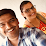 Shrikant Rathi's profile photo
