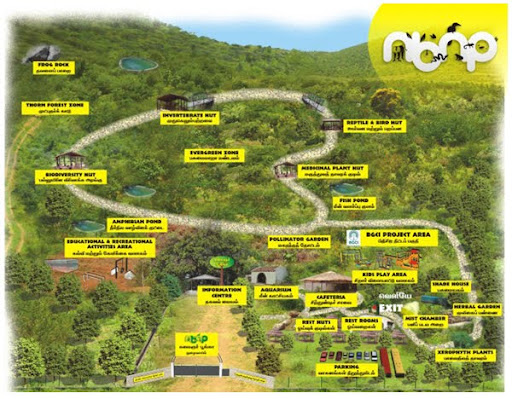 western ghats map with Nilgiri Biospehere Reserve Park on 21067 together with Munnar additionally 60 Kerala Climate further Malshej Ghat Bike Ride moreover Forest.