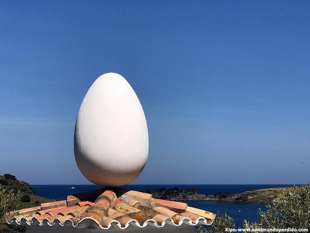 huevo-casa-dali.JPG
