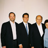 Rep. Eric Cantor 10-28-04