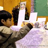 Dia de los Muertos - IMG_4885.JPG