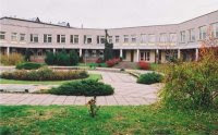 external image Litauen.jpg